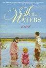9780312181857: Still Waters