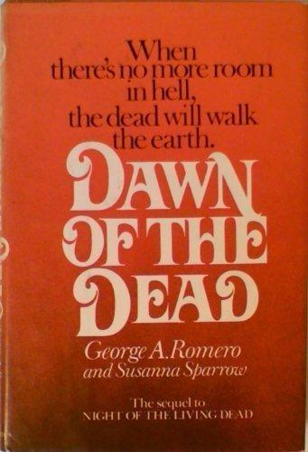 9780312183936: Dawn of the Dead