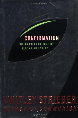 Confirmation: The Hard Evidenc