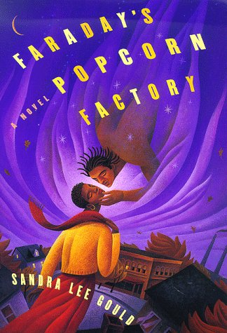 9780312185787: Faraday's Popcorn Factory