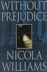 9780312186838: Without Prejudice