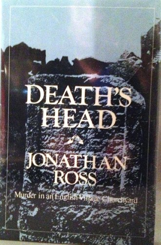 9780312188825: Death's Head