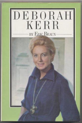 Deborah Kerr: Braun, Eric