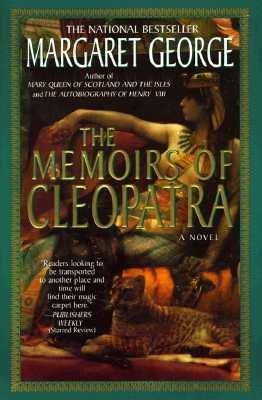 9780312190668: The Memoirs of Cleopatra