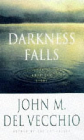 9780312192167: Darkness Falls: An American Story