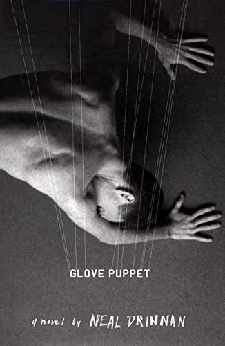 Glove Puppet: Drinnan, Neal