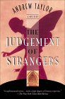 9780312192921: The Judgement of Strangers (Roth Trilogy/Andrew Taylor, Bk 2)