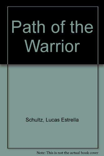 9780312193133: Path of the Warrior