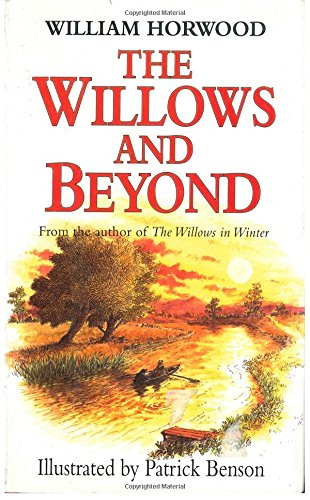 9780312193652: The Willows and Beyond