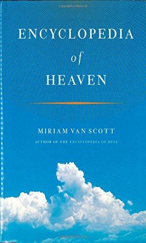 9780312198701: Encyclopedia of Heaven