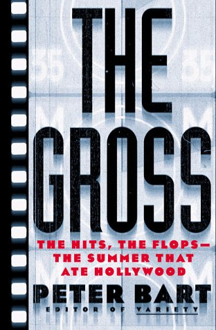 9780312198947: The Gross