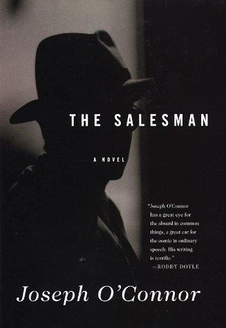 9780312199982: The Salesman