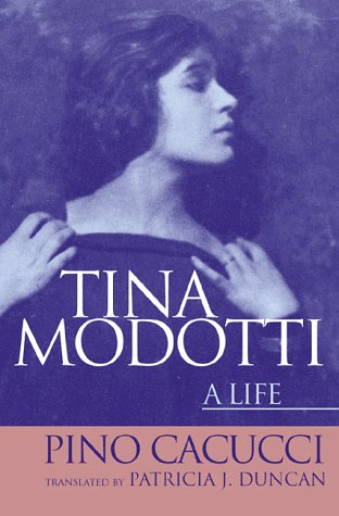 9780312200367: Tina Modotti: A Life