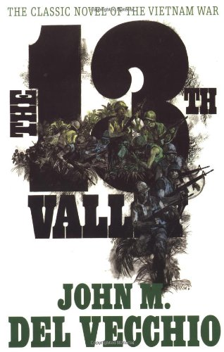 9780312200817: The 13th Valley