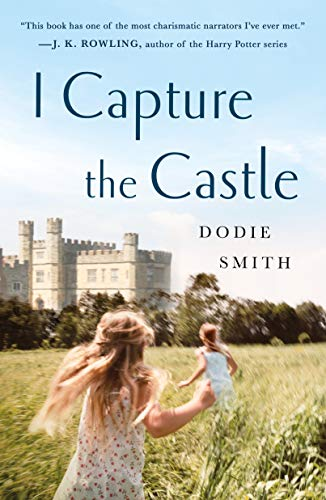 9780312201654: I Capture the Castle