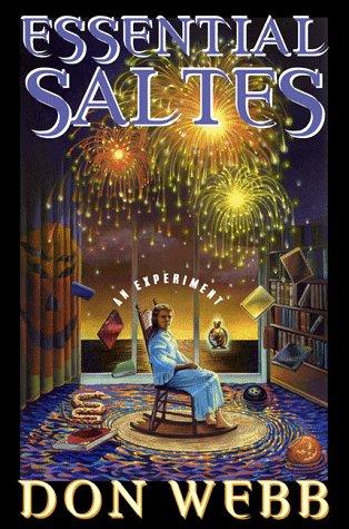 Essential Saltes: Webb, Don