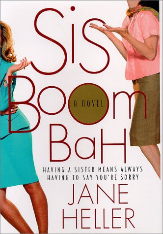 9780312203122: Sis Boom Bah