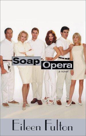 Soap Opera: Eileen Fulton