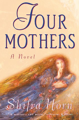 9780312205478: Four Mothers