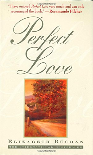 9780312205683: Perfect Love