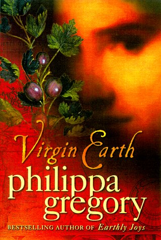9780312206178: Virgin Earth