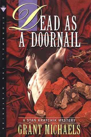 9780312206444: Dead as a Doornail: A Stan Kraychik Mystery (A Stan Kraychick mystery)