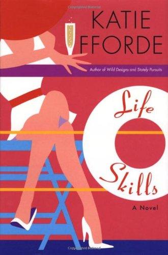 9780312209513: Life Skills
