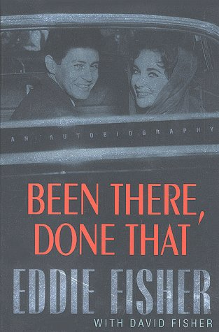9780312209728: Been There, Done That: An Autobiography