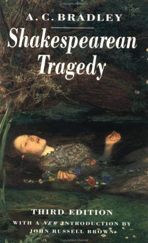 9780312213732: Shakespeare: The Tragedies (Analysing Texts)