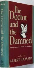 9780312214784: The Doctor and the Damned