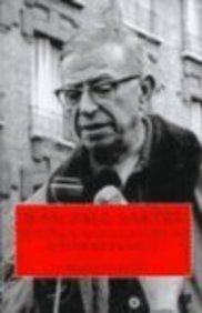 Jean-Paul Sartre: Politics and Culture in Postwar France: Michael Scriven