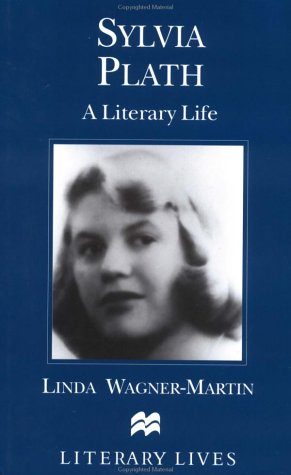 a literary analysis of parliament hill fields by sylvia plath Best famous sylvia plath poems here is a collection of the all-time best famous sylvia plath poems this is a select list of the best famous sylvia plath poetry.