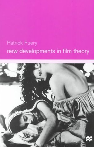 9780312236175: New Developments in Film Theory
