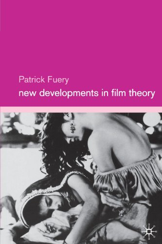 9780312236182: New Developments in Film Theory