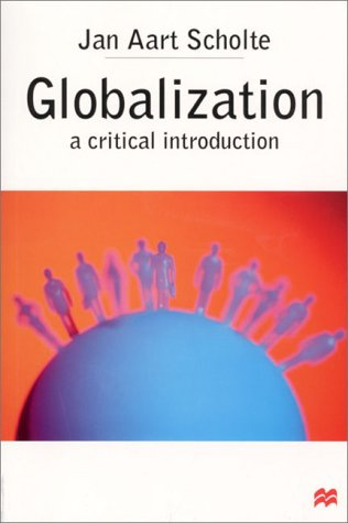 9780312236328: Globalization: A Critical Introduction