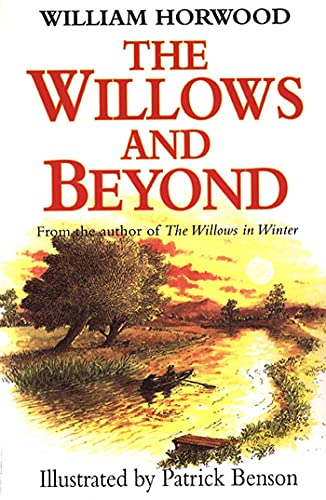 9780312244972: The Willows and Beyond