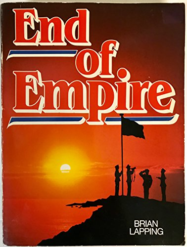 End of Empire: Brian Lapping