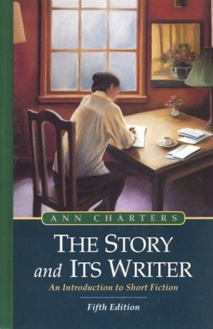 9780312251048: The Story and Its Writer