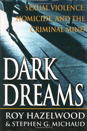 9780312253424: Dark Dreams