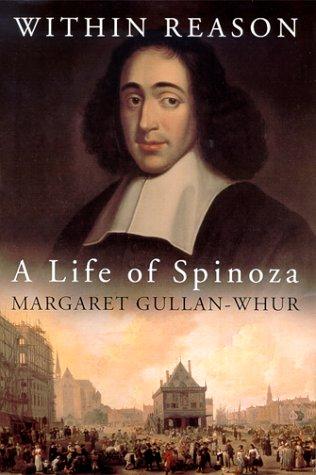 9780312253585: Within Reason: A Life of Spinoza