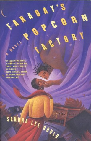 9780312253851: Faraday's Popcorn Factory