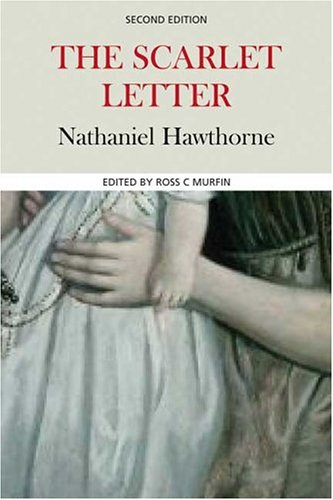 the scarlet letter by nathaniel hawthorne. essay The scarlet letter by nathaniel hawthorne english literature essay on the scarlet letter in the novel, hawthorne wants to nathaniel hawthorne makes good.