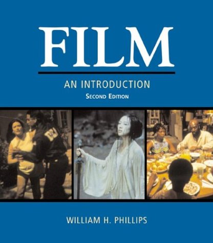 9780312258962: Film: An Introduction (2nd Edition)