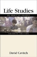 9780312259013: Life Studies: An Analytic Reader 7th