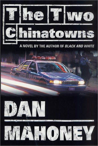 9780312261344: The Two Chinatowns