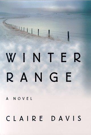 9780312261405: Winter Range