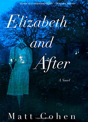 9780312261511: Elizabeth and After