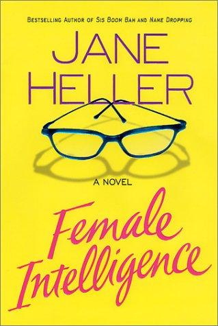 9780312261597: Female Intelligence
