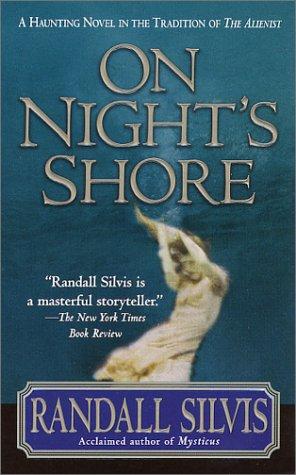 On Night's Shore: Silvis, Randall