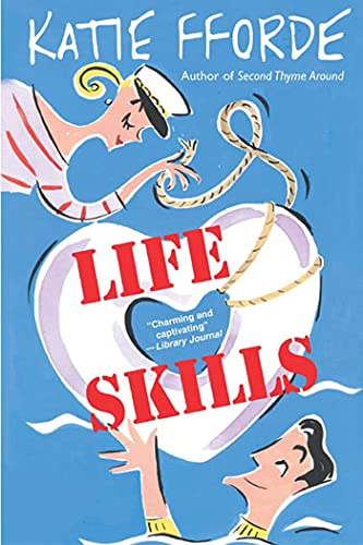9780312263539: Life Skills